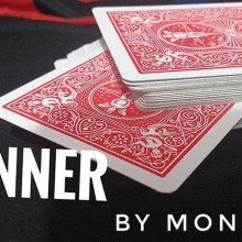Card Magic and Trick Decks Spinner By Monowar video DOWNLOAD MMSMEDIA - 1