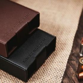 Accesorios Portabaraja (Negro) de Hanson Chien  - 3