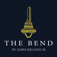 Mentalism THE BEND (Pre-made Gimmicks and Online Instructions) by James Kellogg TiendaMagia - 5