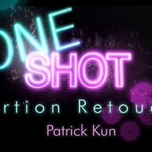 Money Magic MMS ONE SHOT - Extortion Retouched by Patrick Kun video DOWNLOAD MMSMEDIA - 1