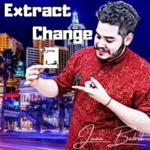 Card Magic and Trick Decks Extract Change by Juan Babril video DOWNLOAD MMSMEDIA - 1
