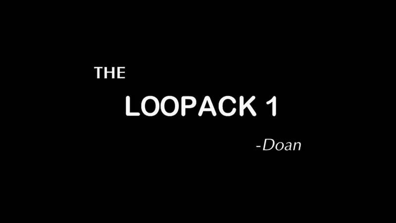 Close Up Performer The Loopack 1 by Doan video DOWNLOAD MMSMEDIA - 1