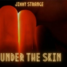 Downloads The Vault - Under the Skin by Jimmy Strange video DOWNLOAD MMSMEDIA - 1