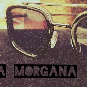 Descarga Magia con Cartas Fata Morgana by Jan Zita video DESCARGA MMSMEDIA - 1