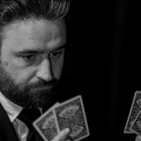 Magia Con Cartas Hit de Luke Jermay TiendaMagia - 3