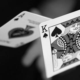 Magia Con Cartas Hit de Luke Jermay TiendaMagia - 5