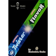 Close Up Twister Flavor by Snake and Tumi Magic TiendaMagia - 6