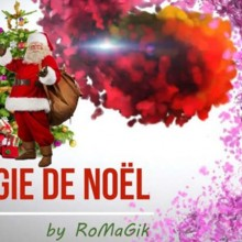 Kids Show and Balloon Performer Legend of Santa Claus by RoMaGik eBook DOWNLOAD MMSMEDIA - 1