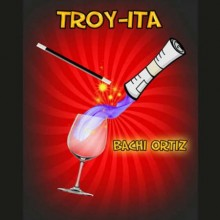 Kids Show and Balloon Performer Troy - Ita by Bachi Ortiz video DOWNLOAD MMSMEDIA - 1