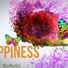 Card Magic and Trick Decks Happiness by RoMaGik video DOWNLOAD MMSMEDIA - 1