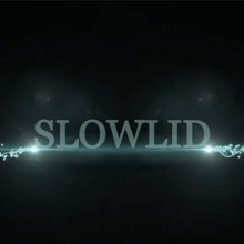 Card Magic and Trick Decks Slowlid by Robby Constantine video DOWNLOAD MMSMEDIA - 1