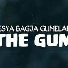 Close Up Performer THE GUM by Esya G video DOWNLOAD MMSMEDIA - 1