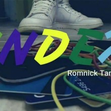 Close Up Performer INDEX by Romnick Tan Bathan video DOWNLOAD MMSMEDIA - 1