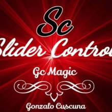 Card Magic and Trick Decks The Slider Control by Gonzalo Cuscunavideo DOWNLOAD MMSMEDIA - 1