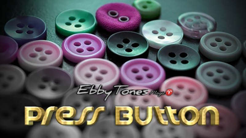 Close Up Performer Press Button By Ebbytones video DOWNLOAD MMSMEDIA - 1