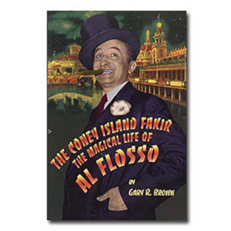 Theory, History and Business Coney Island Fakir eBook DOWNLOAD MMSMEDIA - 1