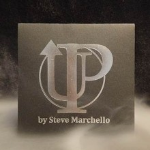 Home UP by Steve Marchello  - 1