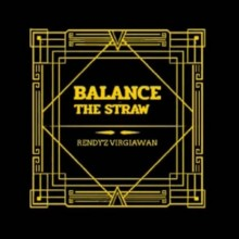 Close Up Performer Balance The Straw by Rendy'z Virgiawan video DOWNLOAD MMSMEDIA - 1