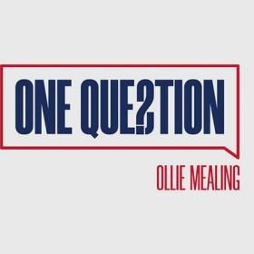 Magia Con Cartas Una Pregunta de Ollie Mealing TiendaMagia - 1