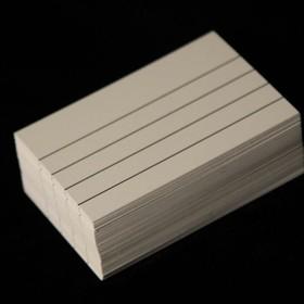 Mentalismo Repuestos (80 tarjetas) del INSIDER de Marc Oberon TiendaMagia - 3