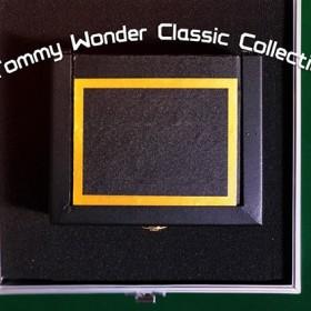 Mentalismo Nido de cajas de la Colección de Clásicos de Tommy Wonder por JM Craft TiendaMagia - 1