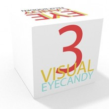 Card Tricks Eye Candy by Felix Bodden and Illusion Series TiendaMagia - 1
