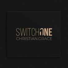 Card Tricks Switch One by Christian Grace TiendaMagia - 6