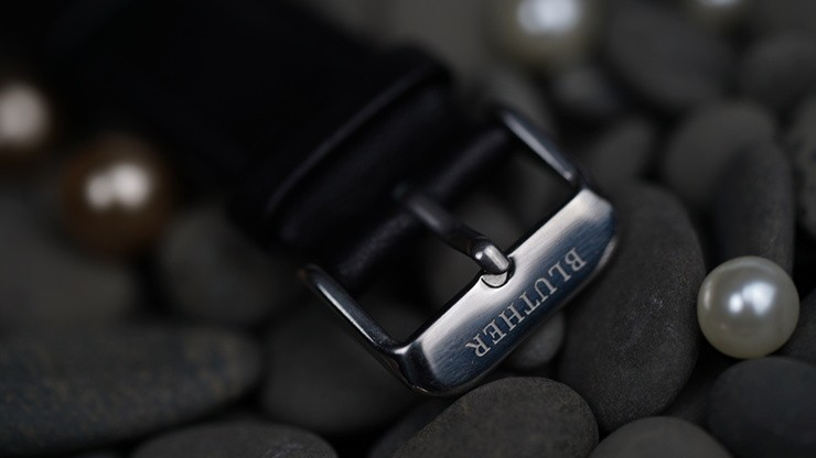 Mentalismo Infinity Watch V3 PEN version by Bluether Magic TiendaMagia - 1