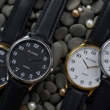 Mentalism Infinity Watch V3 PEN version by Bluether Magic TiendaMagia - 1