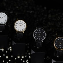 Mentalismo Infinity Watch V3 PEN version by Bluether Magic TiendaMagia - 3