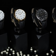 Mentalismo Infinity Watch V3 PEN version by Bluether Magic TiendaMagia - 4