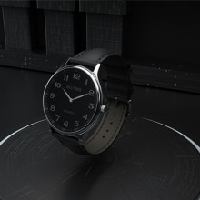 Mentalismo Infinity Watch V3 PEN version by Bluether Magic TiendaMagia - 6