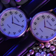 Mentalismo Infinity Watch V3 PEN version by Bluether Magic TiendaMagia - 13