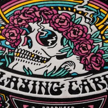 Cards Grateful Dead Playing Cards by theory11 Theory11 - 6