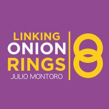 Home Linking Onion Rings by Julio Montoro Productions  - 1