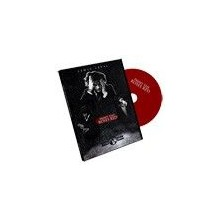 DVD - Paint the Roses Red by Lewis Leval