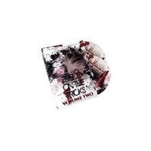 DVD - Blood On The Tricks Vol. 2 (2 DVD Set) by Roger Curzon
