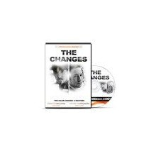 """DVD - System 6 - The Changes by Michael \""""Six\"""" Muldoon & Brandon Williams"""