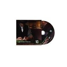 DVD - The Heinous Collection Vol.3 by Karl Hein