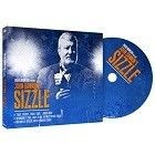 DVD - Sizzle (w/Gimmicks) by John Bannon and Big Blind Media