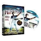 DVD - Fixed Fate aka \'Predicted Card at Predicted Number\' (DVD and Gimmick) by Cameron Francis