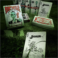 G-Baraja-Bicycle-Zombie-joker.jpg
