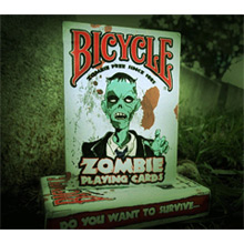 G-Baraja-Bicycle-Zombie.jpg