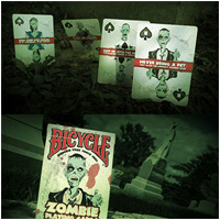 G-Baraja-Bicycle-zombie-estuche.jpg