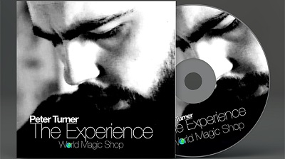 G-DVD%20-%20The%20Experience%20-%20Peter%20Turner.jpg