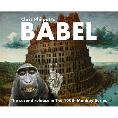 G-DVD-Babel%20Chris%20Philpott.jpg