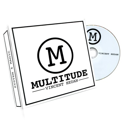 G-DVD-Multitud-Vincent%20Hedan.jpg