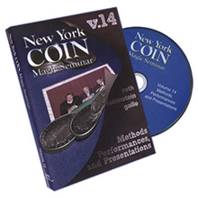 G-DVD-New-York-Coin-Seminar-14.jpg