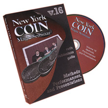 G-DVD-New-York-Coin-Seminar-16.jpg