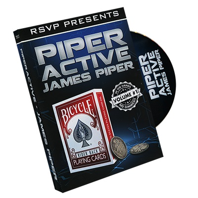 G-DVD-Piperactive%20Vol%201%20%20James%20Piper.jpg